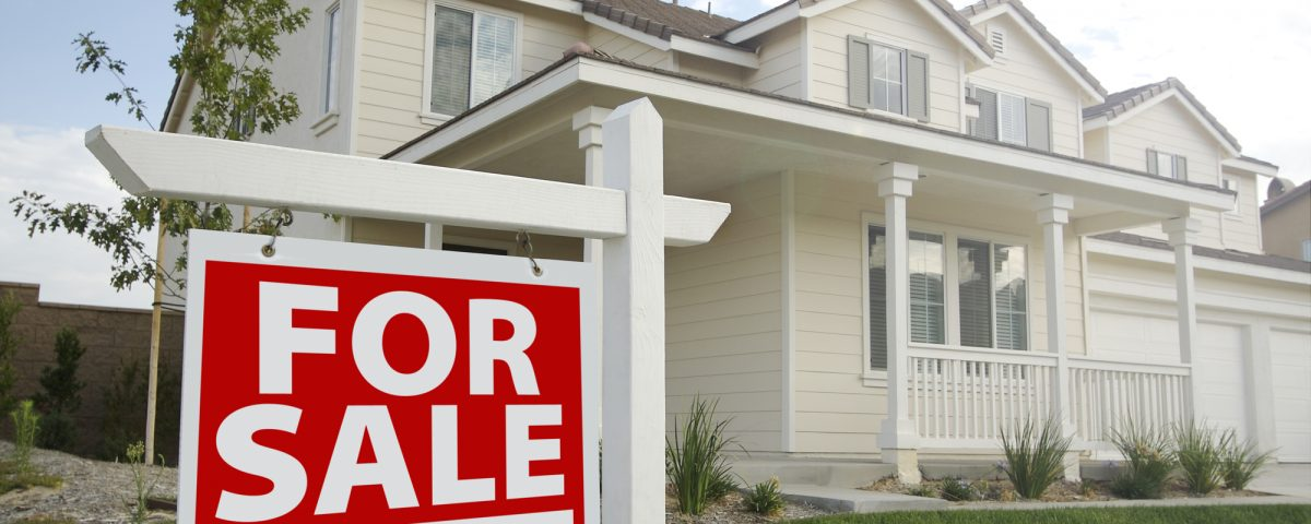 enchères immobilières