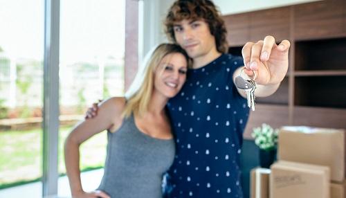 Guide pour acheter votre bien immobilier à Mougins